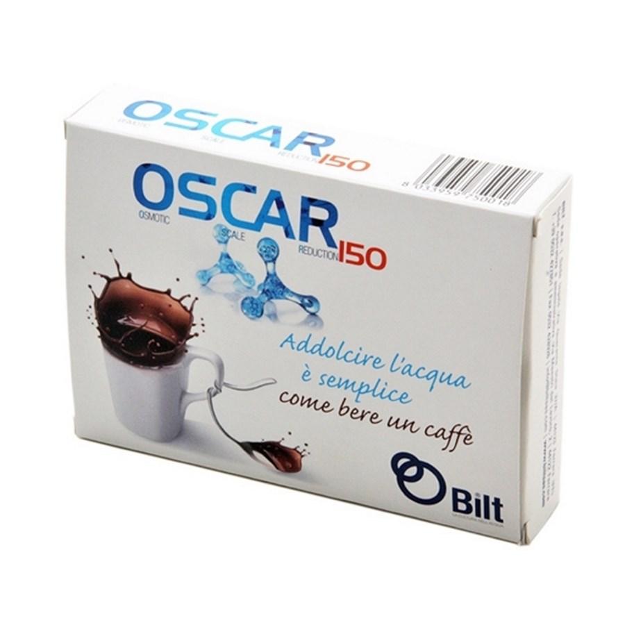 Filtru osmotic universal pentru dedurizarea apei Bilt Oscar 150