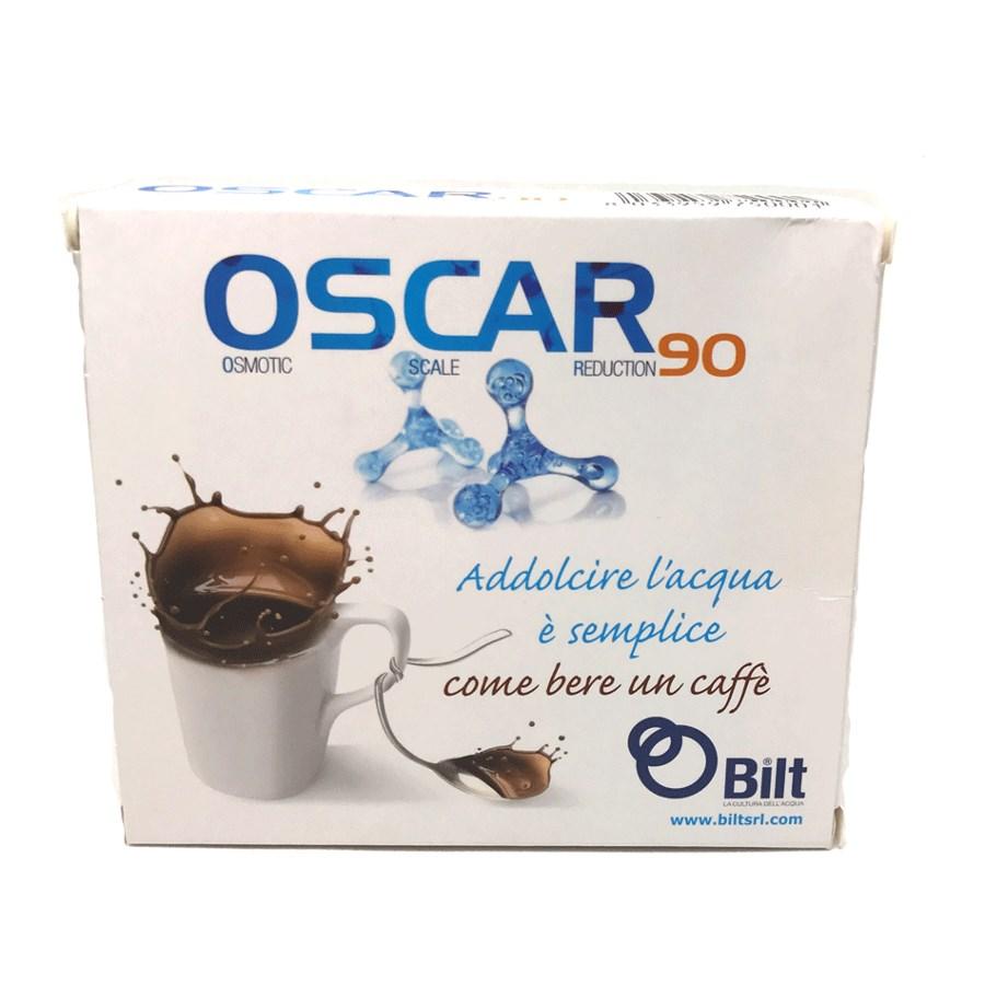Filtru osmotic universal pentru dedurizarea apei Bilt Oscar 90