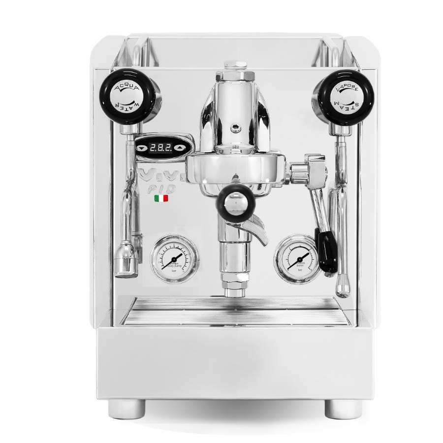Espressor Izzo VIVI PID Plus