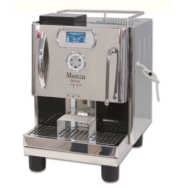 Automat de cafea Quick Mill Monza MOD.05010