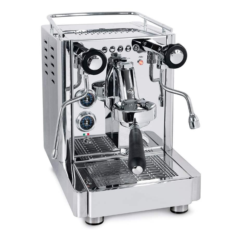 Espressor Quick Mill Andreja Premium EVO DE MOD.0980