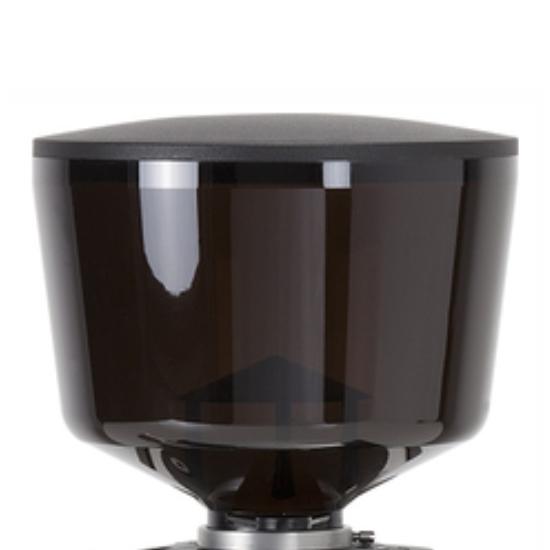 Pâlnie de cafea completă 500 gr. Profitec ProT64
