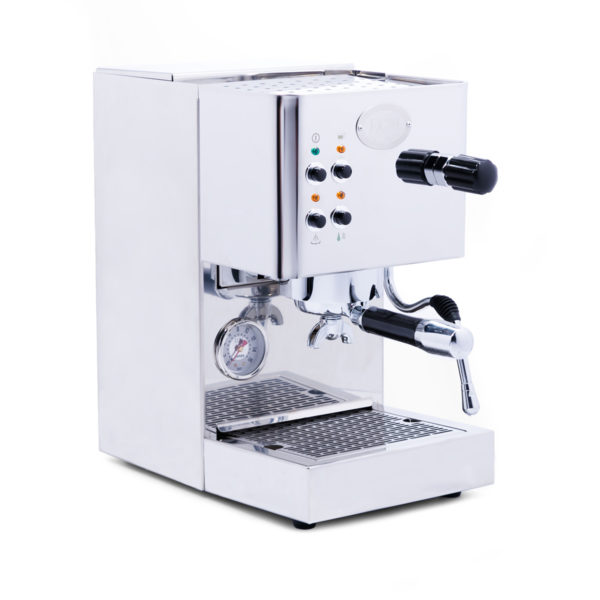 Espressor ECM Casa V