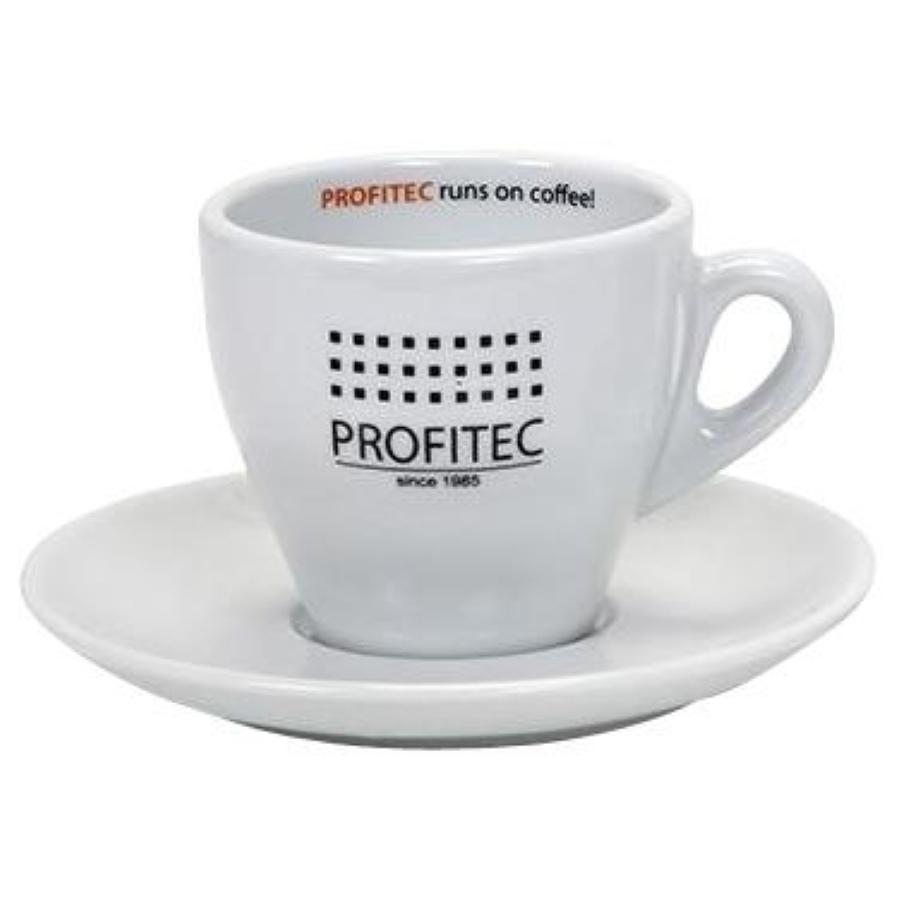 Set 6 ceşti cappuccino Profitec