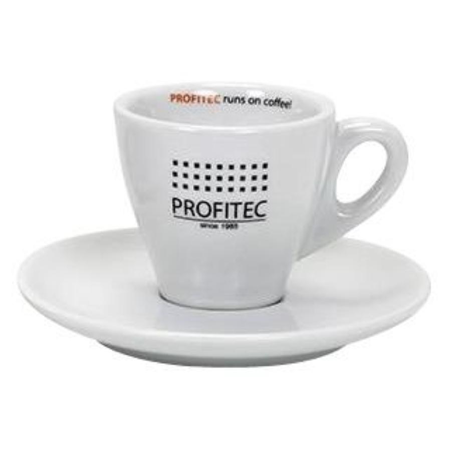 Set 6 ceşti espresso Profitec