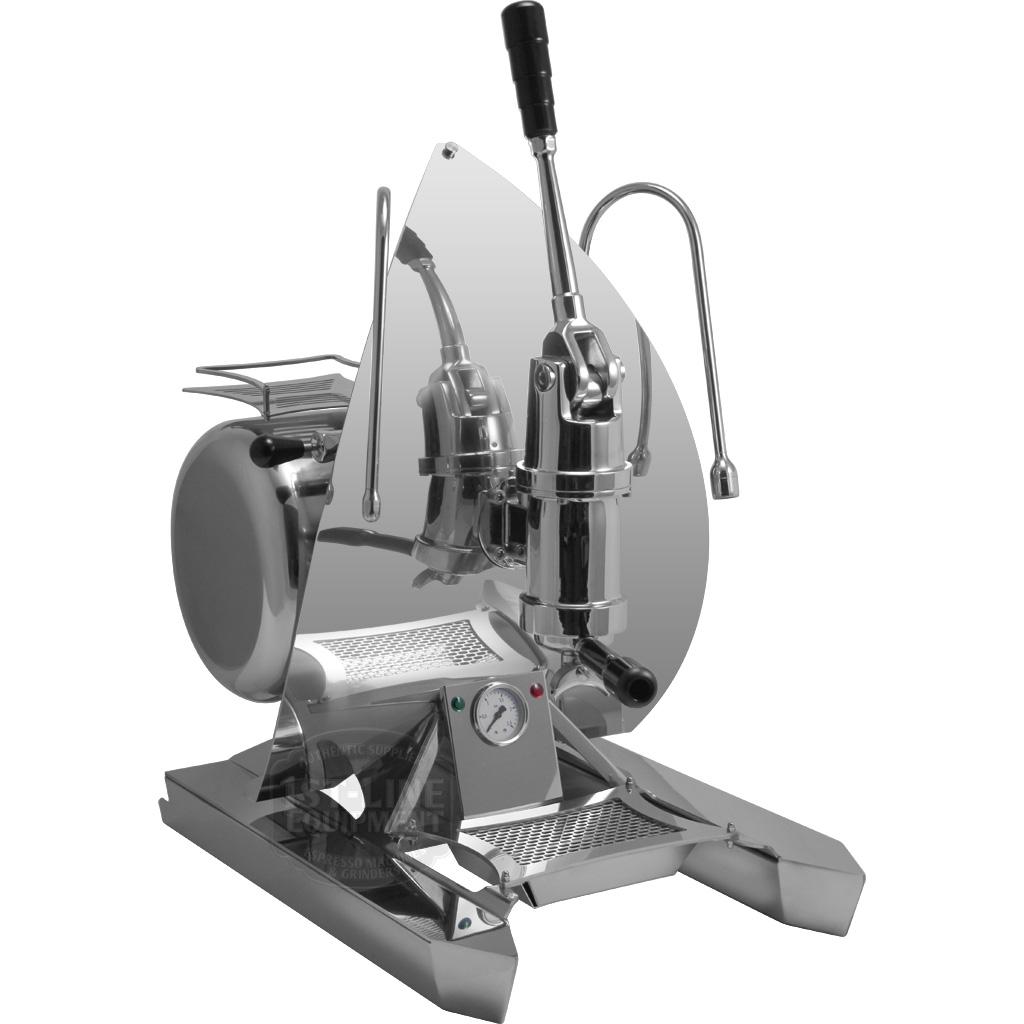 Espressor ACS Ventus