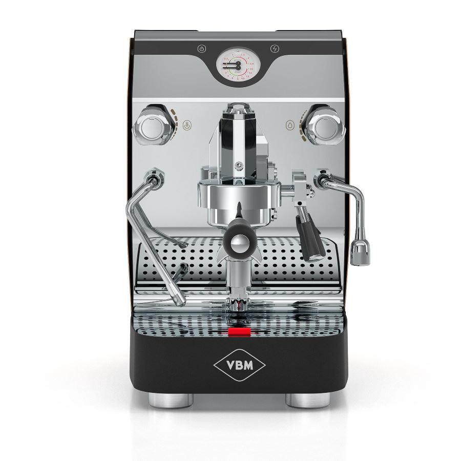 Espressor Vibiemme Domobar Super ANALOGICA