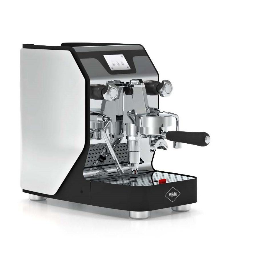 Espressor Vibiemme Domobar Super DIGITALE