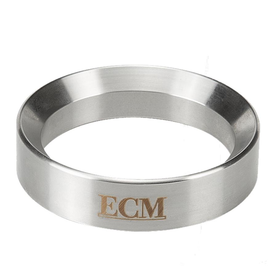 Inel ECM pentru portafiltru