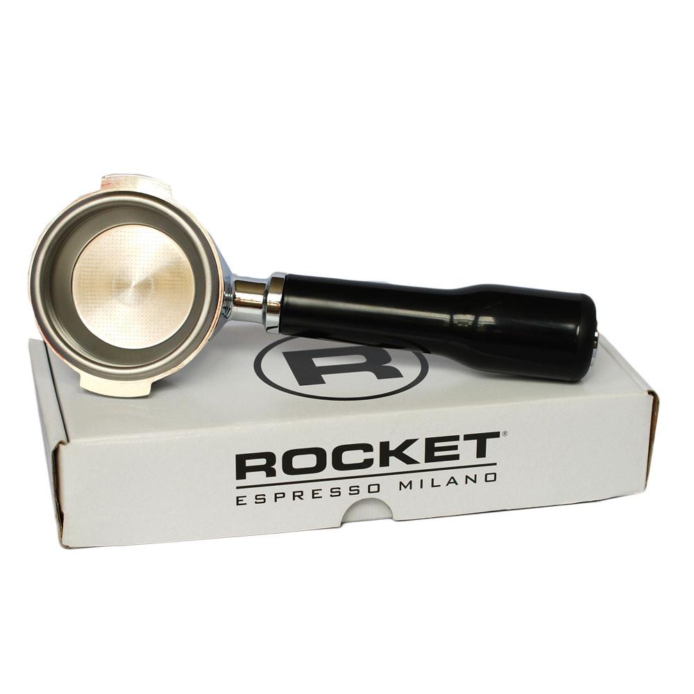 Portafiltru fără fund Rocket Espresso