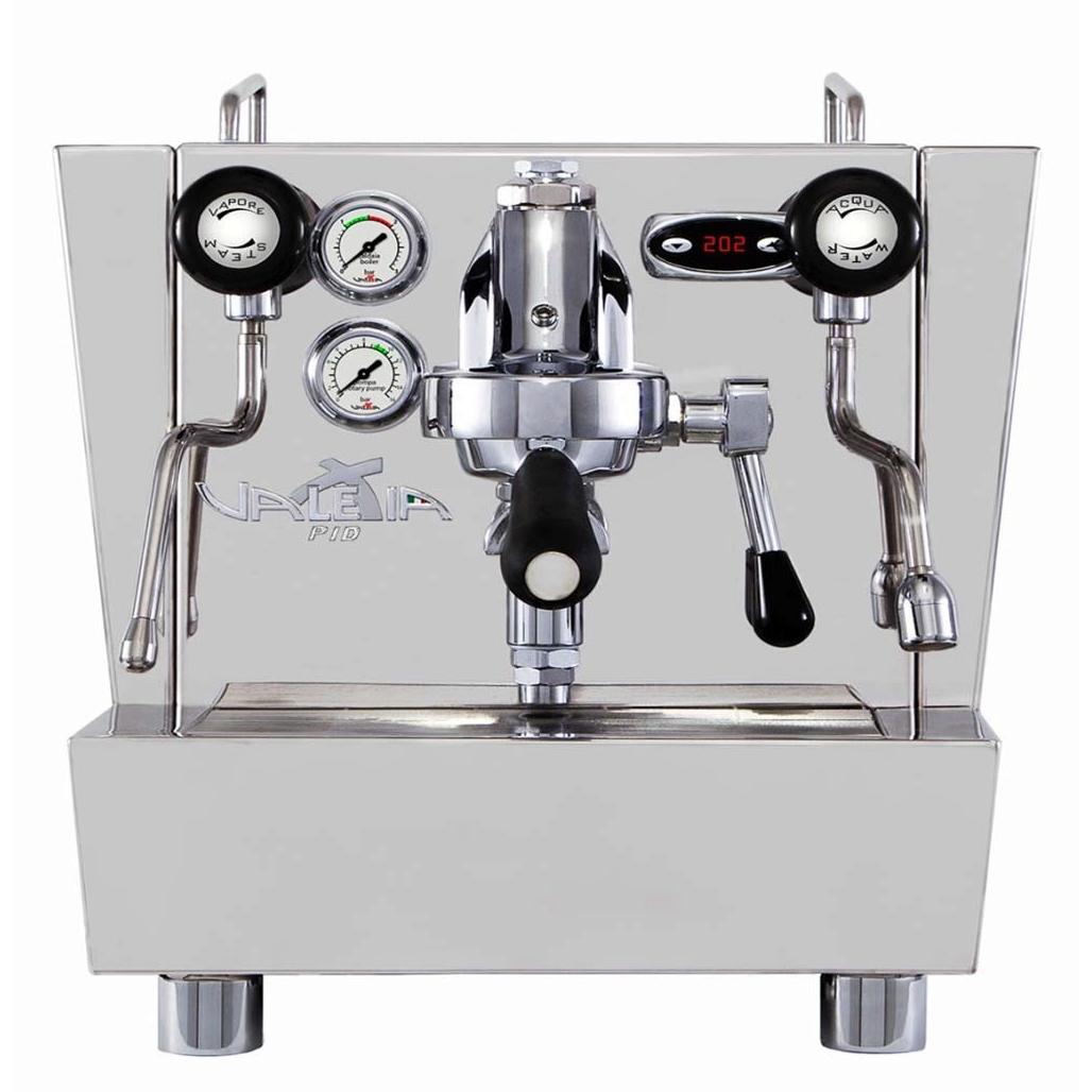 Espressor Izzo Valexia PID