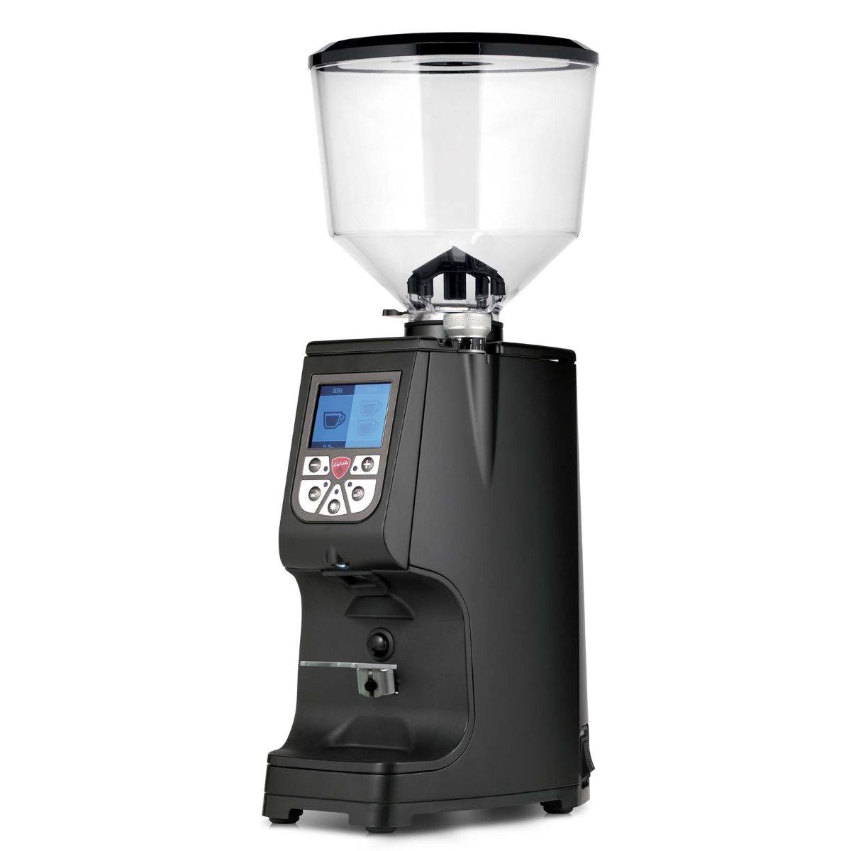 Râşniţă de cafea Eureka Atom Specialty 65