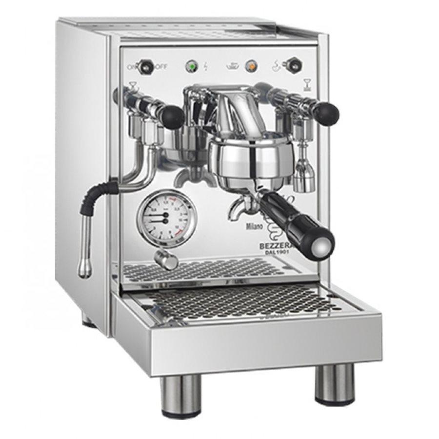 Espressor Bezzera BZ09 PM