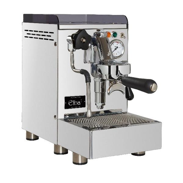 Espressor 969.coffee Elba1