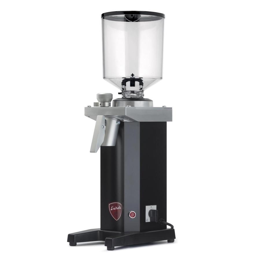 Râşniţă de cafea Eureka Drogheria MCD4, 75mm
