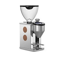 Coffee grinder Rocket Faustino Appartamento Copper