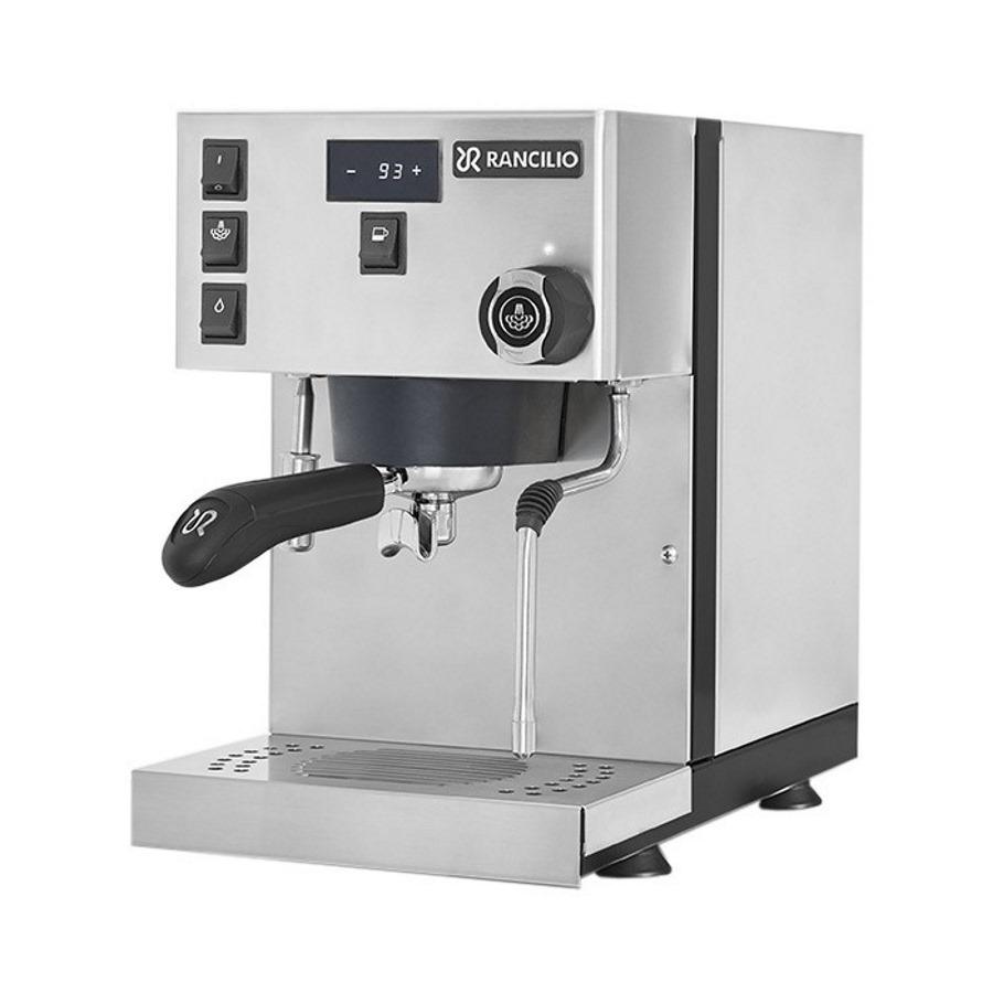 Espressor de cafea Rancilio SILVIA PRO