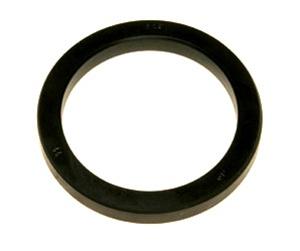 Garnitura grup pentru espressoarele cu grup E61, 8mm