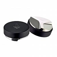 Dispozitiv Motta pentru distribuirea si nivelarea cafelei in portafiltru, 58.5 mm